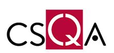 csqa-logo