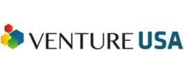 venture-usa-logo