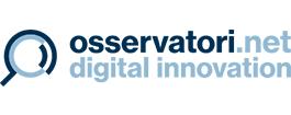 osservatori.net