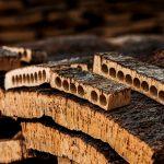 Amorim Cork: produrre slow in un mondo fast