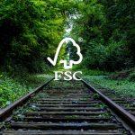 La certificazione FSC aumenta la responsabilità ambientale