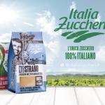 La transizione ecologica e digitale di Italia Zuccheri