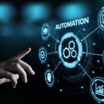 Marketing automation nell'agroalimentare