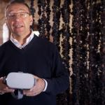 Negrar racconta l'Amarone attraverso realtà virtuale